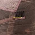 """LOT Exceptionnel 12"""" Ondulé Remyhair- 3 Paquets de 12 Pouce + 1 paquet de Lace closure 12"""