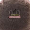 """LOT Exceptionnel 32"""" Bouclé deep Remyhair- 3 Paquets de 32 Pouce + 1 paquet de Lace closure 18"""