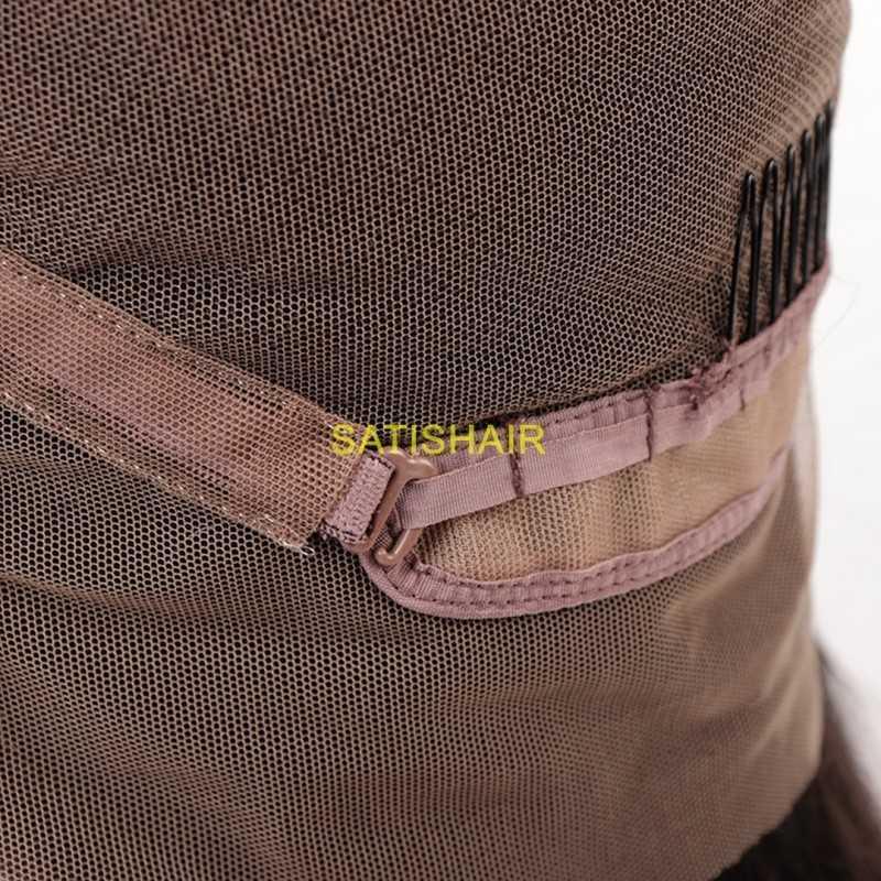 """LOT Exceptionnel 12"""" frisé curly Remyhair- 3 Paquets de 12 Pouce + 1 paquet de Lace closure 12"""