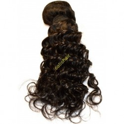 Lot de 3 tissages brésiliens raides remyhair