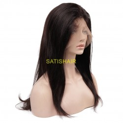 """Full lace Wigs 10"""""""